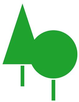 Pflanzenzentrum u gartengestaltung kontakt for Gartengestaltung logo